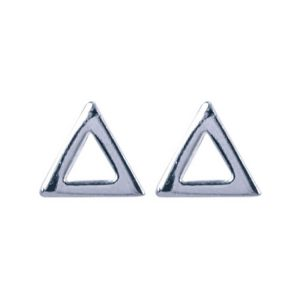 925 zilver l Triangle