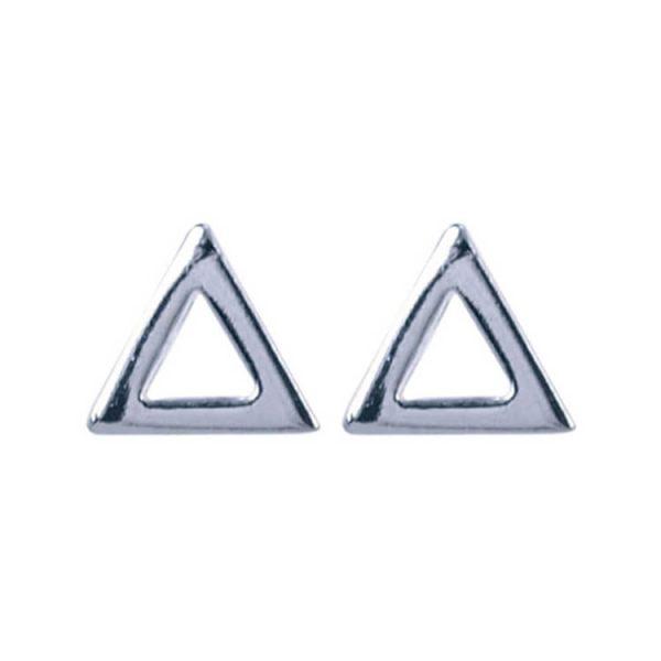925 zilver l Triangle