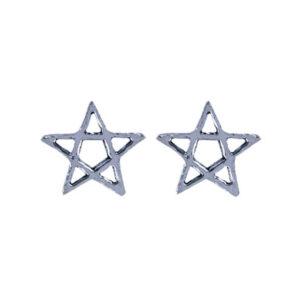 925 zilver l Pentagram