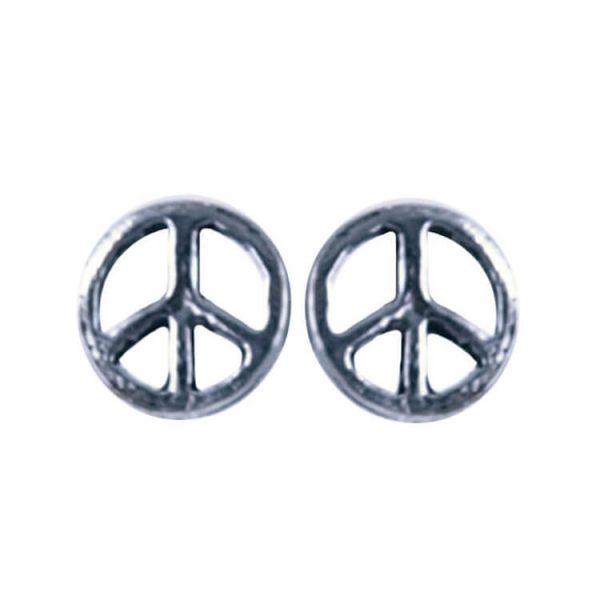 925 zilver l Peace