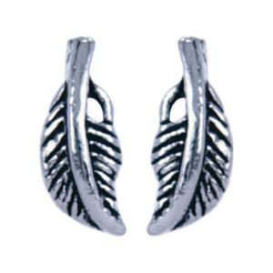 925 zilver l Roosies angel